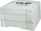 Printer KYOCERA-MITA FS-1030DN
