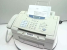 MFP BROTHER IntelliFAX-2600
