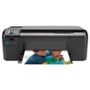 MFP HP Photosmart C4783 All-in-One