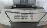 МФУ HP OfficeJet 4110