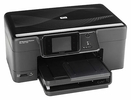 МФУ HP Photosmart Premium All-in-One Printer C309h