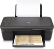 МФУ HP Deskjet 1050 All-in-One J410c