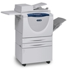 Копир XEROX WorkCentre 5755 Copier