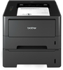 Printer BROTHER HL-5470DN