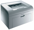 Printer SAMSUNG ML-1610