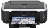 Printer CANON PIXMA iP4680