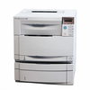 Принтер HP Color LaserJet 4500dn