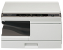 Copier SHARP AR-5420
