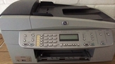 MFP HP Officejet 6213 All-in-One
