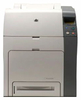 Printer HP Color LaserJet 4700