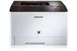 Printer SAMSUNG CLP-415NW