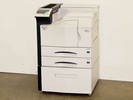 Printer KYOCERA-MITA FS-9100DN