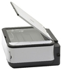 MFP CANON PIXMA MP480