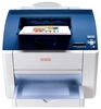 Printer XEROX Phaser 6120N