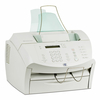 MFP HP LaserJet 3200 All-in-One