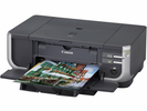 Printer CANON PIXUS IP4300