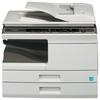 MFP SHARP AR-203E