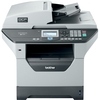 MFP BROTHER DCP-8085DN