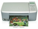 MFP HP PSC 1613 All-in-One
