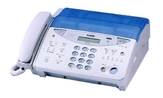 BROTHER FAX-760HS