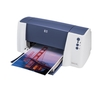 Printer HP Deskjet 3820