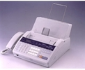 MFP BROTHER FAX-1570MC