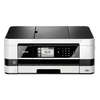 MFP BROTHER MFC-J2510