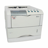 Printer KYOCERA-MITA FS-1800