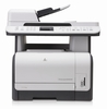 MFP HP Color LaserJet CM1312nfi MFP