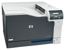 Printer HP Color LaserJet Pro CP5225n