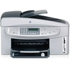 МФУ HP Officejet 7210v All-in-One