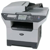 MFP BROTHER MFC-8870DW