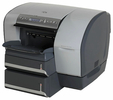 Printer HP Business Inkjet 3000dtn Printer