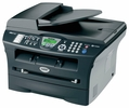 MFP BROTHER MFC-7820N