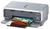 Printer CANON PIXMA iP3000