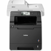 MFP BROTHER MFC-L8850CDW