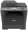 MFP BROTHER DCP-8110DN