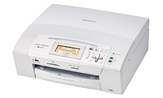 MFP BROTHER DCP-390CN