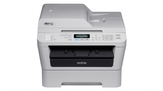 MFP BROTHER MFC-7360
