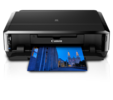 Printer CANON PIXMA iP7270