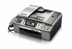 MFP BROTHER MFC-680CN