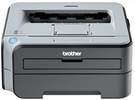 Printer BROTHER HL-2140R