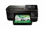 Printer HP Officejet Pro 251dw