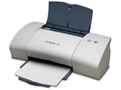 Printer LEXMARK Z35 Color Jetprinter