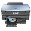 Принтер EPSON Stylus Photo R270