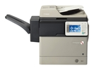 MFP CANON imageRUNNER ADVANCE 400iF