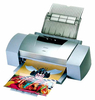 Printer CANON S9000