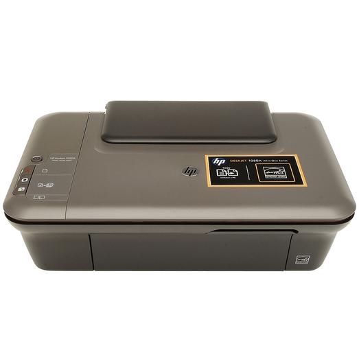 Скачать драйвер принтер hp deskjet 1050a скачать бесплатно