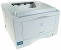 Printer XEROX DocuPrint P1210