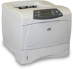 Printer HP LaserJet 4200Lvn